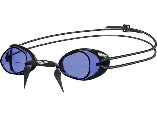 arena Swedix Lunettes de protection, blue-black